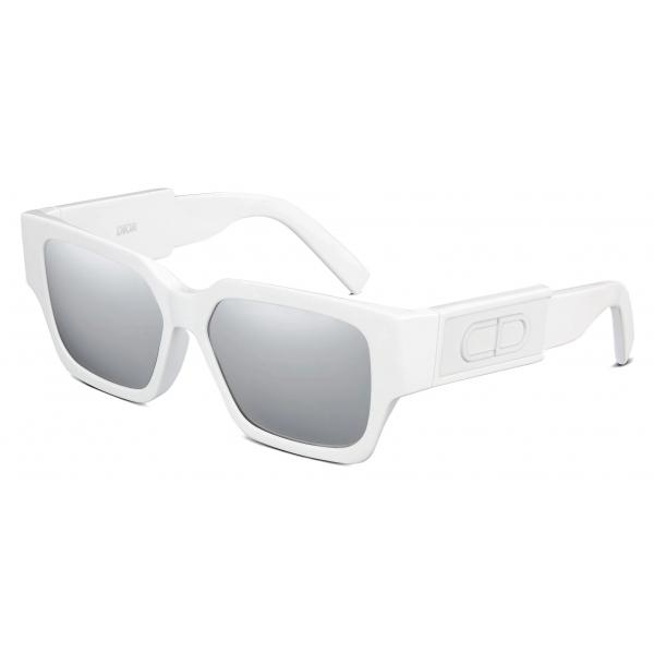 Dior - Occhiali da Sole - CS SU - Bianco - Dior Eyewear
