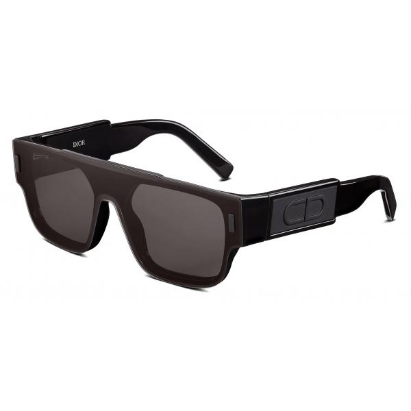 Dior - Occhiali da Sole - CD M1I - Nero - Dior Eyewear