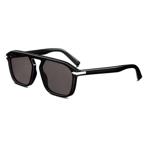Dior - Occhiali da Sole - DiorBlackSuit S4I - Nero - Dior Eyewear