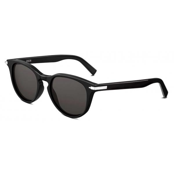 Dior - Occhiali da Sole - DiorBlackSuit R3I - Nero - Dior Eyewear