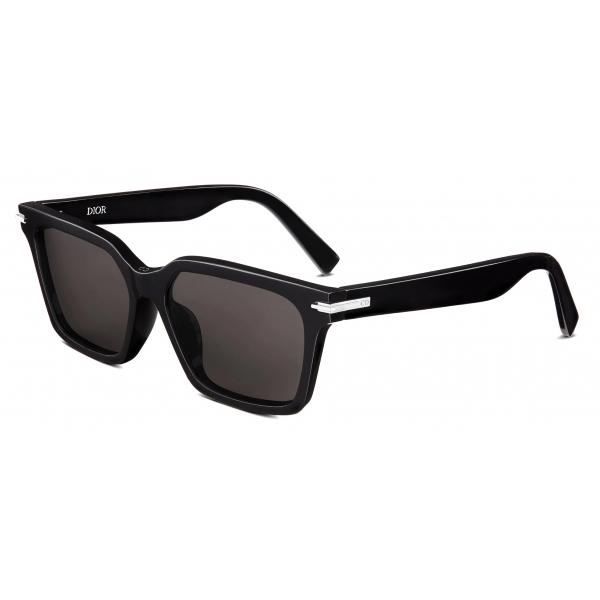 Dior - Occhiali da Sole - DiorBlackSuit S3F - Nero - Dior Eyewear