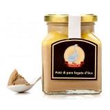 Quack Italia - Patè d'Oca Quack - Patè - 100 g