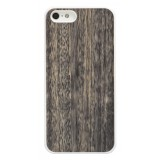 Wood'd - Eucalyptus Cover - iPhone 6/6s - Cover in Legno - Classic Collection