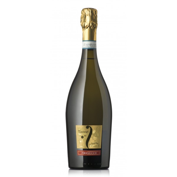 Fantinel - Spumanti - Prosecco D.O.C. Extra Dry
