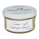 Nonno Andrea - Crema agli Asparagi Bianchi - Creme Bio