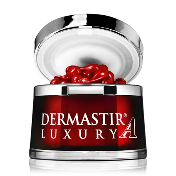 Dermastir Luxury Skincare - Contorno Occhi e Labbra - Dermastir Twisters - Dermastir Luxury