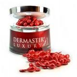 Alta Care Beauty Spa - Trattamento Anti-Rossore con Dermastir Elettra - Singolo Trattamento