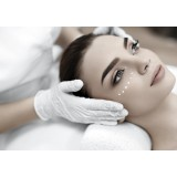 Alta Care Beauty Spa - Peeling e Trattamento Dermastir Sbiancante con Acido Cogico - Singolo Trattamento