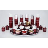 Alta Care Beauty Spa - Peeling e Trattamento Dermastir Sbiancante con Acido Cogico - Pacchetto
