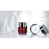 Alta Care Beauty Spa - Trattamento Dermastir con Siero al Caviale e Maschere Biocellulari - Singolo Trattamento