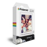 "Polaroid - Polaroid PIF-300 Instant Film for Polaroid PIC 300 (10 pack) - Polaroid 2 x 3"" - Photo Paper"