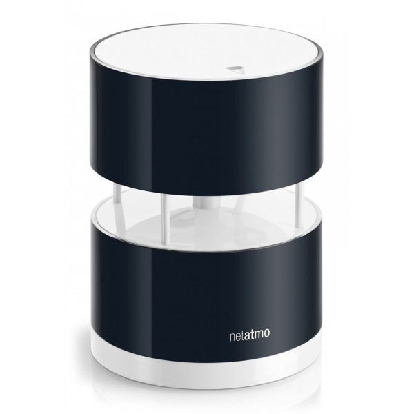 Netatmo - Wind Gauge for Weather Station Netatmo - Anemometer for Weather Station Smart Home - Weather Station