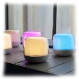 MiPow - PlayBulb Candle S - Lampadina a Candela Smart Led a Colori Bluetooth - Lampadina Smart Home - Versione USB