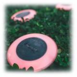 MiPow - PlayBulb Solar - Luce Solare a Led per Esterni Smart Led Bluetooth - Luce Solare a Led Smart Home