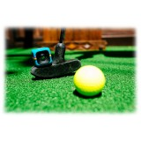 Polaroid - Polaroid Cube Lifestyle Action Camera - Full HD 1080p - Action Sports Camera - Videocamera d'Azione - Nero