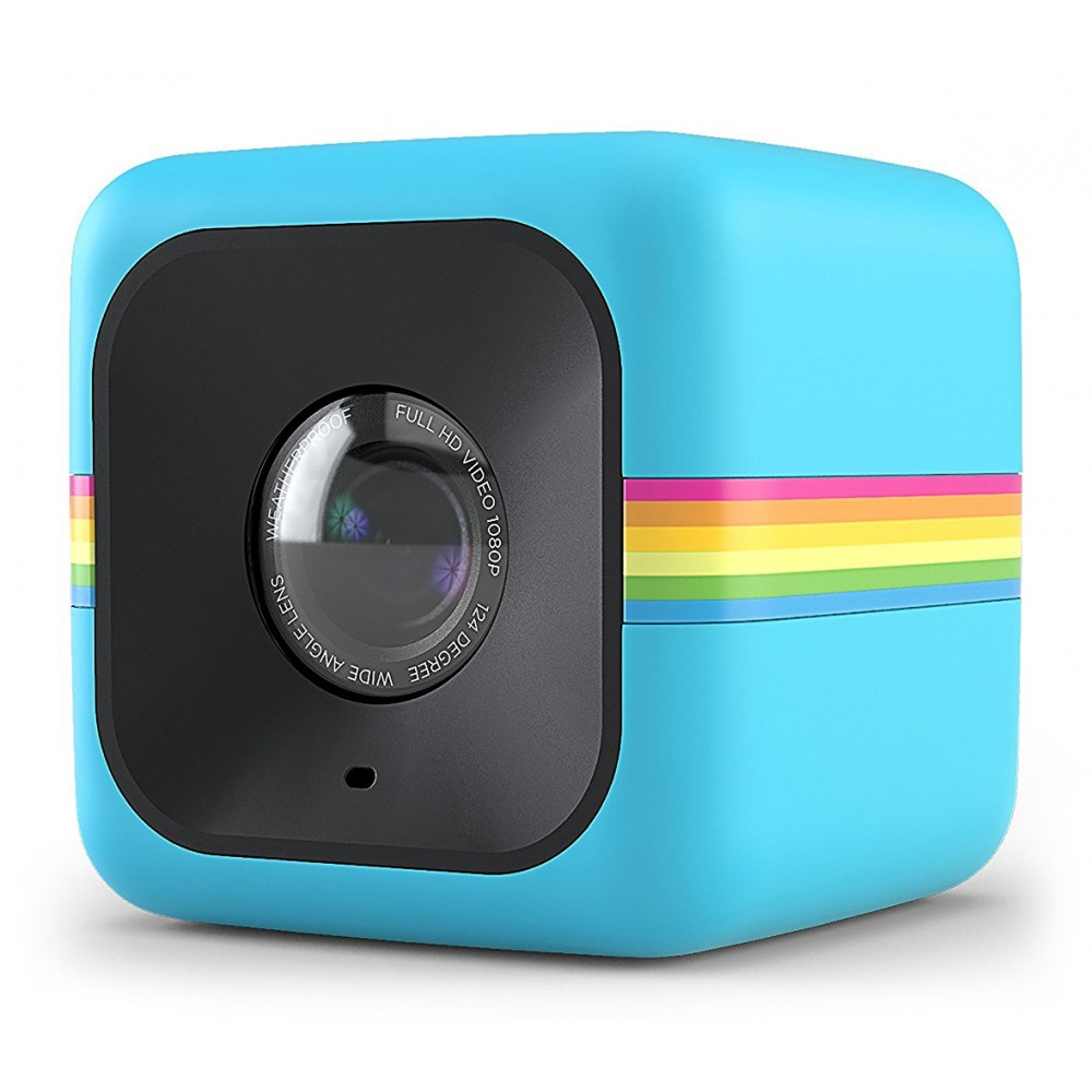 Polaroid Online Stream