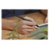 Adonit - Adonit Mark Pen Stylus per iPad / iPhone / Touchscreen - Nero - Penna Touch - Classic