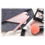 Adonit - Adonit Snap Fine Point iPhone Stylus di Precisione per Apple e Android Smartphones - Oro Rosa - Penna Touch - Classic