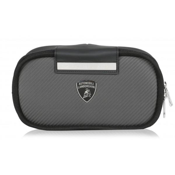 TecknoMonster - Automobili Lamborghini - Niagara Automobili Lamborghini - Piccolo Beauty in Fibra di Carbonio Aeronautico