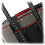 TecknoMonster - Kronos L TecknoMonster - Trolley in Fibra di Titanio Aeronautico