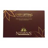 Naturalis - Natura & Benessere - Easy Lifting . Organic Easy Lifting Set