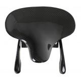 TecknoMonster - Sgongolli N 1 TecknoMonster - Aeronautical Carbon Fiber Mini Seat
