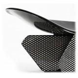 TecknoMonster - Sgongolli N 3 TecknoMonster - Aeronautical Carbon Fiber Mini Seat