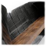 TecknoMonster - Makte TecknoMonster - Aeronautical Carbon Fiber Bench
