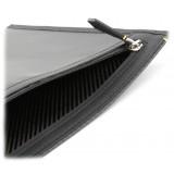 TecknoMonster - Tuska S TecknoMonster - Busta in Fibra di Carbonio Aeronautico
