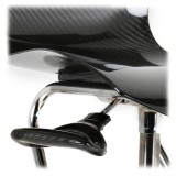 TecknoMonster - Ynasse TecknoMonster - Aeronautical Carbon Fiber Chair
