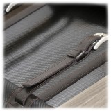 TecknoMonster - Ronda TecknoMonster - Aeronautical Carbon Fiber Chaise Longue