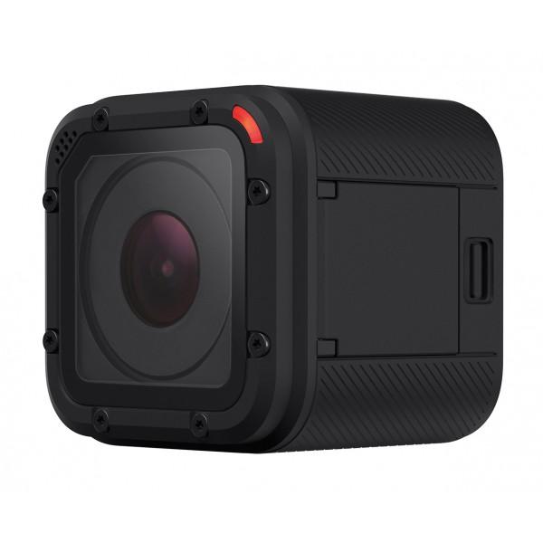 GoPro - HERO Session - Underwater Professional 1440p 1080p Video Camera - Professional Video Camera