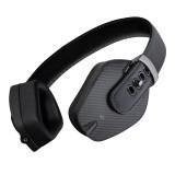 Pryma - Pryma 0 I 1 - The Premium Headphones - Exclusive - Carbon Notte - Sonus Faber - Luxury High Quality Headphones
