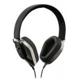 Pryma - Pryma 0 I 1 - The Premium Headphones - Classic - Pure Black - Sonus Faber - Luxury High Quality Headphones