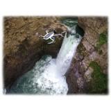 GoPro - Drone Karma + HERO6 Black - Drone con Stabilizzatore + Videocamera d'Azione Professionale Subaquea 4K