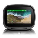 GoPro - Drone Karma - Nero / Bianco - Drone Professionale con Stabilizzatore + Controller per Videocamera GoPro HERO 4K