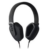 Pryma - Pryma 0 I 1 - The Premium Headphones - Exclusive - Carbon Notte - Sonus Faber - Cuffie Luxury di Alta Qualità