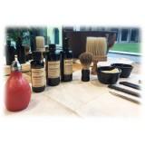 Anonima Barbieri - L' Autentico - Shampoo per Barba - Detergere e Tenere Pulito il Pelo della Barba