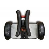 Segway - Ninebot by Segway - miniPRO 320 - Nero - Hoverboard - Robot Autobilanciato - Ruote Elettriche