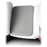 Segway - Ninebot by Segway - miniPRO 320 - Bianco - Hoverboard - Robot Autobilanciato - Ruote Elettriche