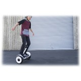 Segway - Ninebot by Segway - miniLITE - Hoverboard - Robot Autobilanciato - Ruote Elettriche