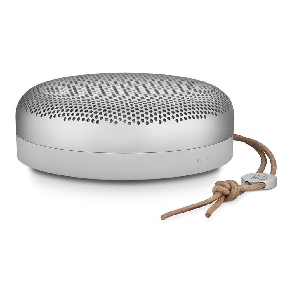 Joystick Bluetooth Seisa B O Beoplay P2 Portable Bluetooth Speaker Best Fm Bluetooth Transmitter For Older Cars Km19 Mag Mount Insignia Portable Bluetooth Speaker Ns Cspbt03: Bang & Olufsen