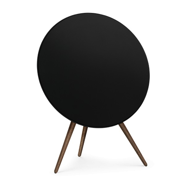 Bang & Olufsen - B&O Play - Beoplay A9 - Nero - Altoparlante di Alta Qualità con Interfaccia Innovativa - WiFi 2