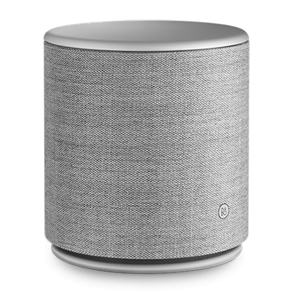 Bang & Olufsen - B&O Play - Beoplay M5 - Natural - Wireless High Quality Speaker that Fills Your Home with Music