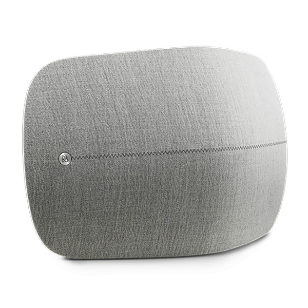 Bang & Olufsen - B&O Play - Beoplay A6 - Natural - One-Point Music System that Fills the Room with Spectacular Sound