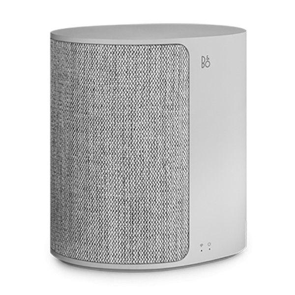 Bang & Olufsen - B&O Play - Beoplay M3 - Naturale - Altoparlante Wireless di Alta Qualità Flessibile Compatto e Potente