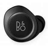 Bang & Olufsen - B&O Play - Beoplay E8 - Black - Premium Wireless In-Ear Earphones - Outstanding Bang & Olufsen Signature Sound