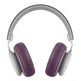 Bang & Olufsen - B&O Play - Beoplay H4 - Viola - Cuffie Auricolari Wireless con Focus su Pure Essentials