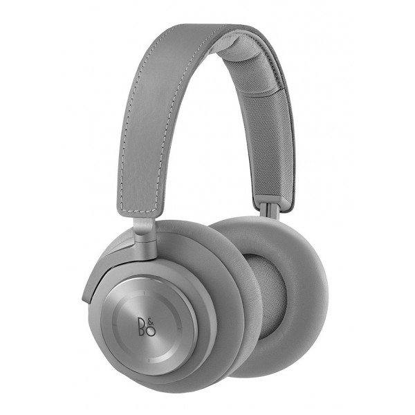 Bang & Olufsen - B&O Play - Beoplay H7 - Grigio Cenere - Cuffie Auricolari Wireless Premium con Interfaccia Touch