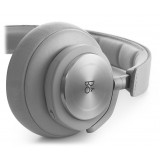 Bang & Olufsen - B&O Play - Beoplay H7 - Cenere Grey - Premium Wireless Over-Ear Headphone with Touch Interface